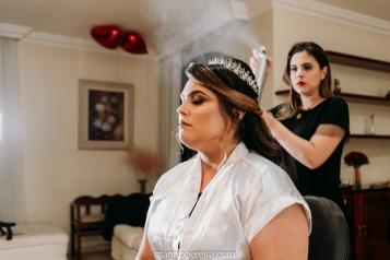 Fotografo de Casamento - Fotografia de Casamento em Niteroi - Sao Goncalo - Rio de Janeiro - RJ